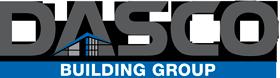 Dasco Building